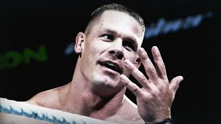 Every WWE signature intro ever: WWE Playlist