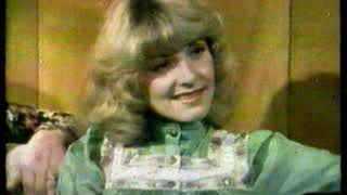 Stella Parton with her Mom & Dad (1978 Interview)
