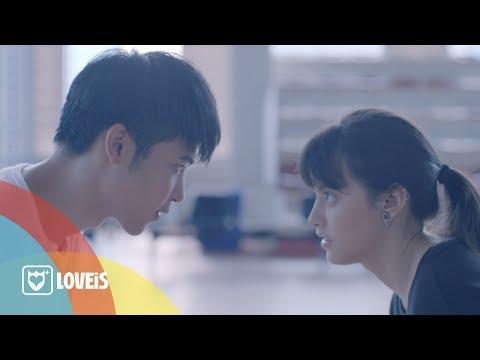 MEAN - หมายความว่าอะไร   So Mean [Official MV]