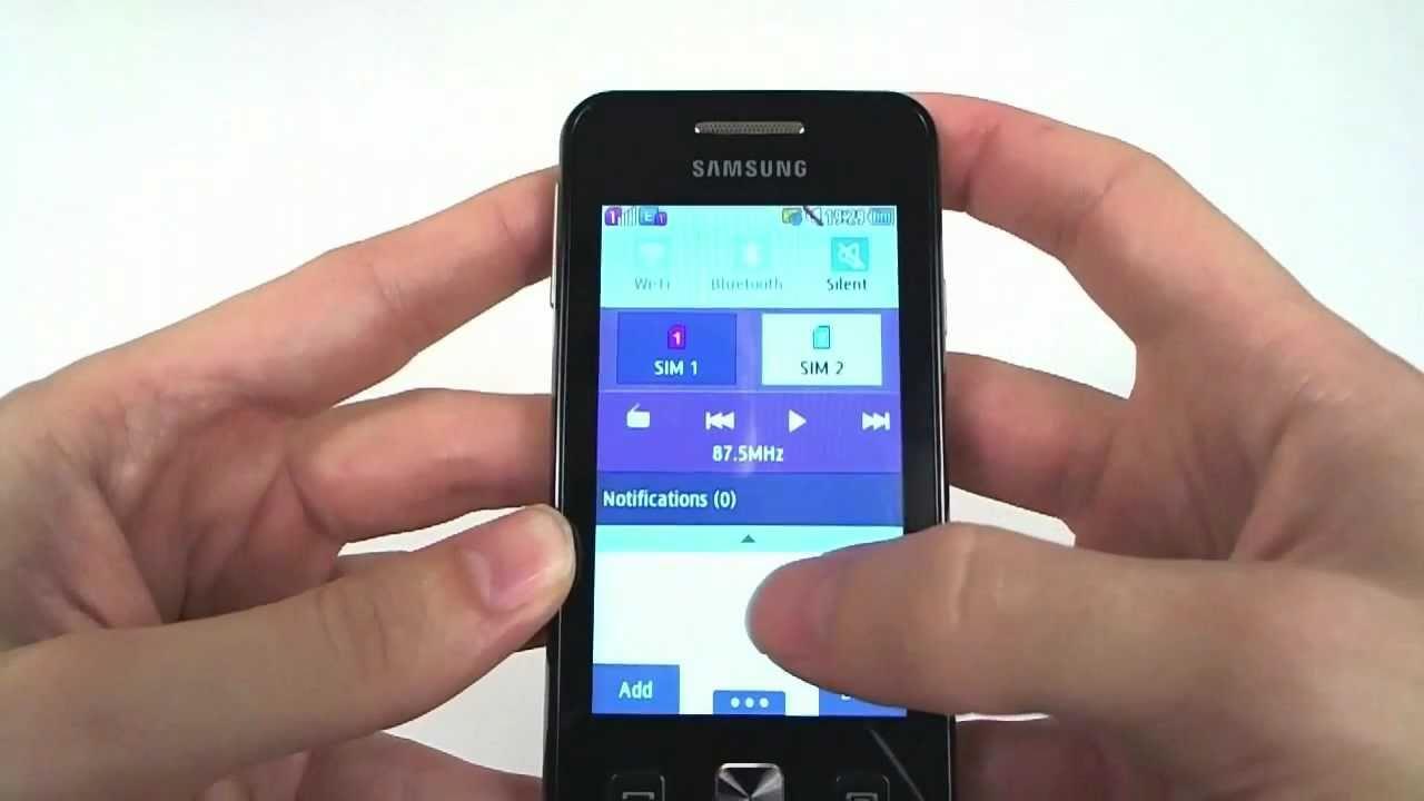 Descargar Juegos Para Celular Samsung Chat 222 Gratis Java