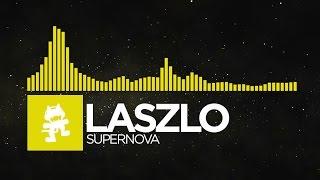 [Electro] - Laszlo - Supernova [Monstercat Release]