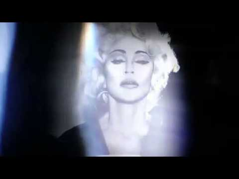 Madonna - MDNA Skin Official Video