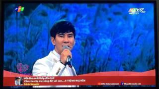 Nhỏ ơi - Lý Hải | Minh Hà Múa Minh Họa Cho Ông Xã