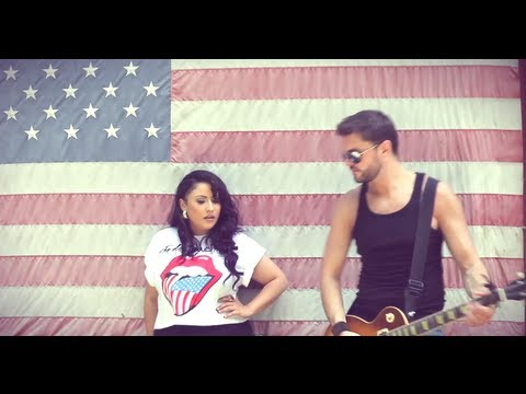 Baixar Demi Lovato - Made In The USA (Cover by Mar Ortiz)