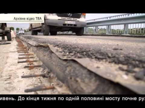 Теми дня ТВА від 11.11.2013