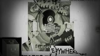 Klaskyklaskyklaskyklasky Gummy Bear Song Version In H Major 600