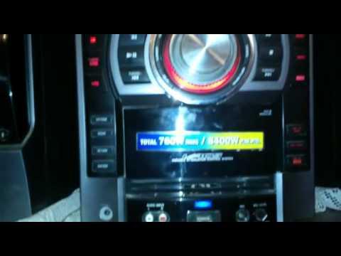 Silicon hz download system bass test 360 10 sound hz