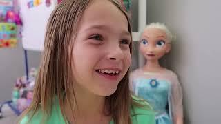 Toy Shortage Emergency Plan !!!