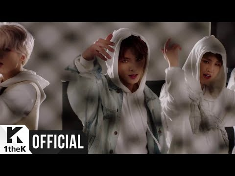 [MV] Seven O'clock(세븐어클락) _ Nothing Better