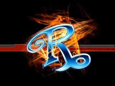 Sones Con Banda - Rumbo Pal Recodo (Banda El Recodo)
