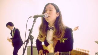 never young beach - 明るい未来(official video)