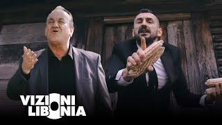 Mahmut Ferati ft. MC Lifi - Mindili