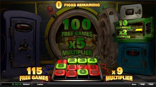 online casino with keno
