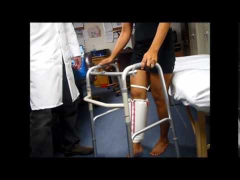 Intro to APG® Air Plethysmography