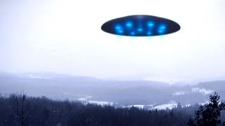 What Secrets Does Area 51 Hold?