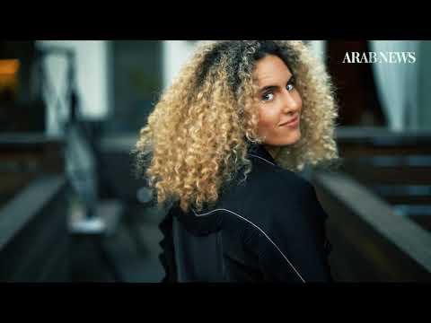 Saudi singer Tamtam on her new single written during the pandemic