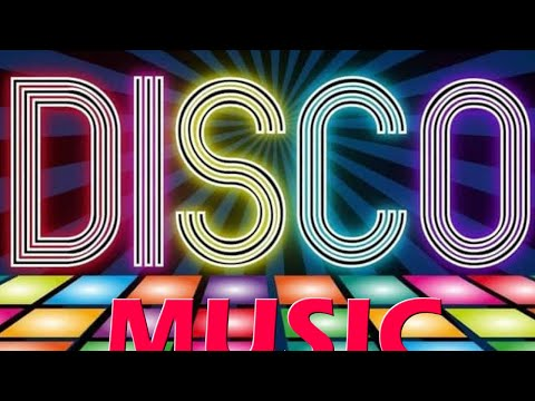 Disco Fever - Chase