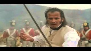 Sharpe's Sword (1995) - The Final Duel