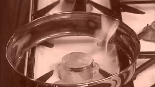 Große Erfindungen: Teflon