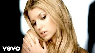 Jessica simpson - where you are (feat Nick lachey)