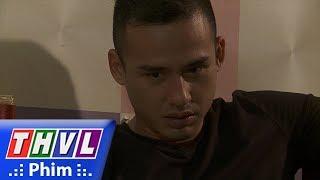 THVL   Cali mùa hoa vàng - Tập 29[4]: Bị Hạnh từ chối, John Hai lao vào nhậu nhẹt say xỉn