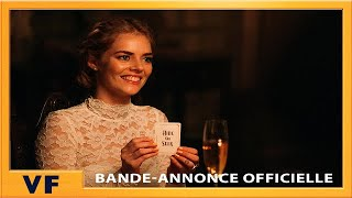 Wedding nightmare :  bande-annonce VF