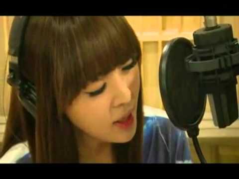 [Guitar MV] (Teaser) Narsha 나르샤 - I_m In Love (feat. Sungha Jung) [Solo EP -Narshim-]