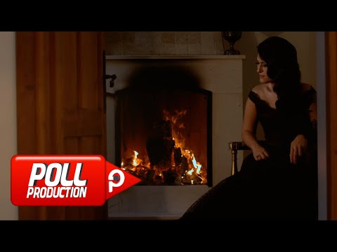 Pelin Yanyatan - Kor - (Official Video)