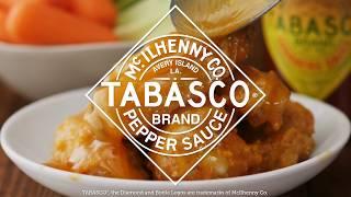 Mango Habanero Wing Sauce Recipe