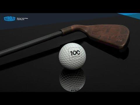 Tyrolit Golf Cup 2019