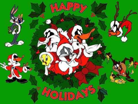 Jose Feliciano - Feliz Navidad (Original) HQ 1970