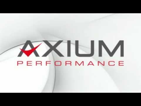 axium-performance