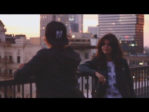 Nikki Yanofsky - EPK online metal music video by NIKKI YANOFSKY