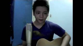 E.T - Katy Perry (cover)