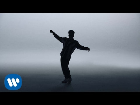 04. Bruno Mars - That's What I Like
