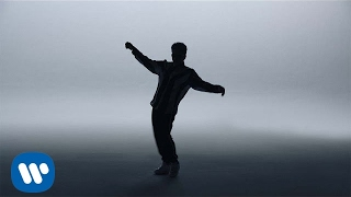 Bruno Mars - That's What I Like YouTube 影片