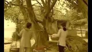 kARAOKE HUYEN TRAN KHAC CHUNG HatVoi ( MyHang )