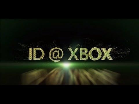 Trailer - ID@XBOX: Novos jogos anunciados - E3 2019 #XboxE3