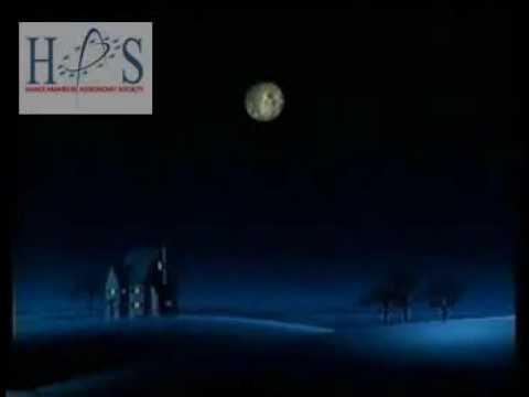 0 - Video: Bầu trời và Mặt đất - phần 7