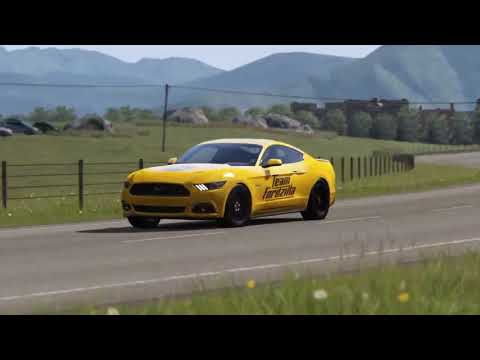 Team Fordzilla and DSFL   Tyre Pressure