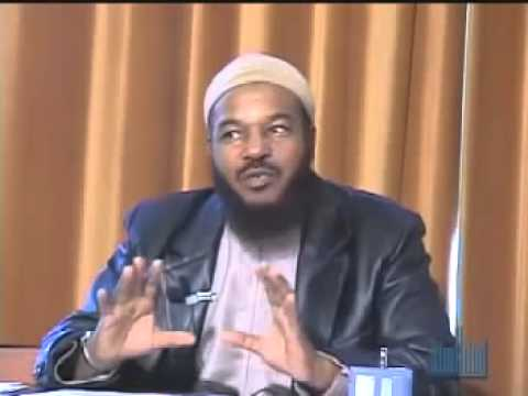 Dawah to Atheists - Bilal Philips