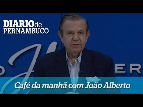 Caf� da manh� com Jo�o Alberto 02.10