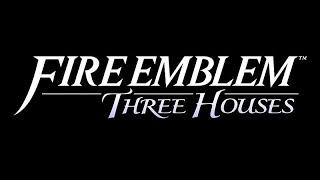 Fire Emblem Three Houses - Fodlan Winds