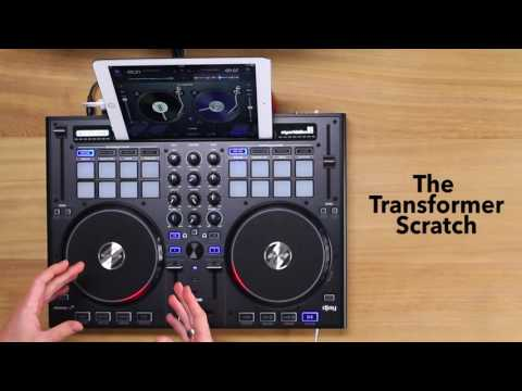 Learn How to Scratch: The Transformer Scratch (Tutorial 9)