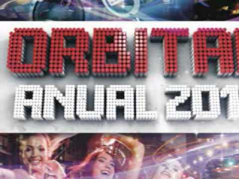 OrbitalAnual2011-(28)The Playin Stars Feat. Romanthony - You Needed Me (Alex Gaudino & Jason Rooney)