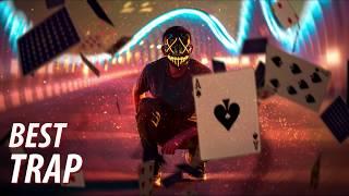 Gangster Trap & Rap Mix   Swag Rap/Hip Hop Music Mix 2019