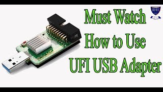 oppo A3S PIN & FRP Lock Reset by UFI BOX - EX Mannan