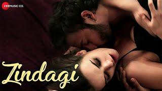 Zindagi - Official Music Video | Jaey Gajera | Lav Poddar
