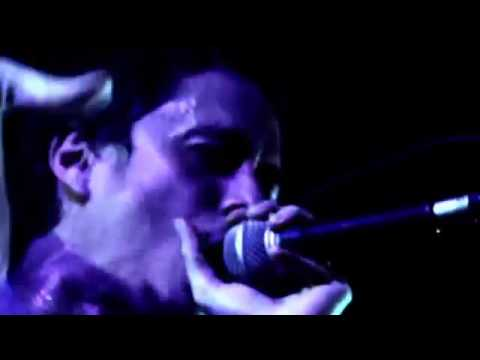 Canserbero   All We Need Is Hate VIDEO OFICIAL HD