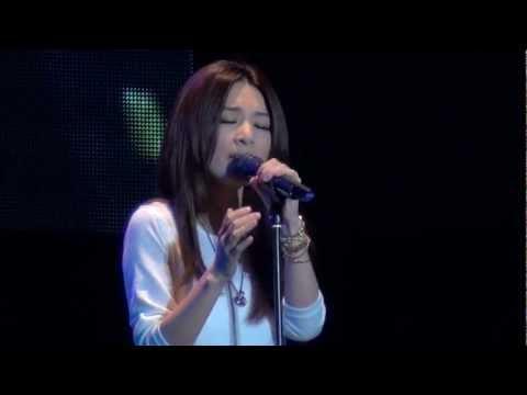 田馥甄6 素描(黃韻玲)(1080p)@2012簡單生活節